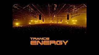 Cosmic Gate Live @ Trance Energy 2007 live set