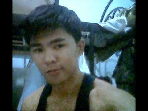 itong pangako ko