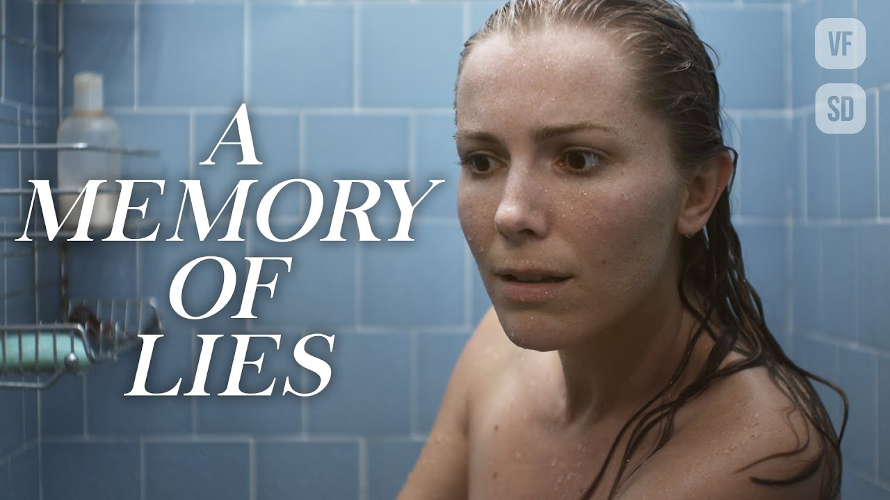 A Memory of Lies - Film Complet en Français (Drama, Mystery) 2009 HD