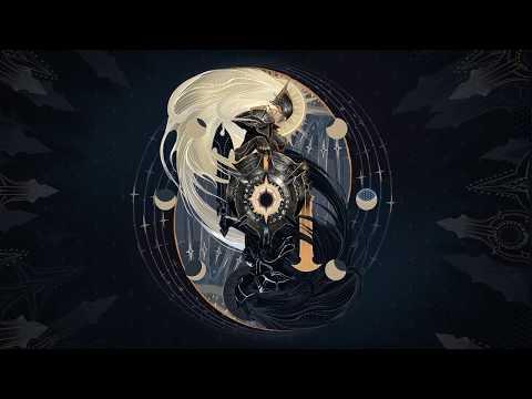 Responda à sua Luz | Teaser das skins Leona Eclipse Solar e Eclipse Lunar - League of Legends