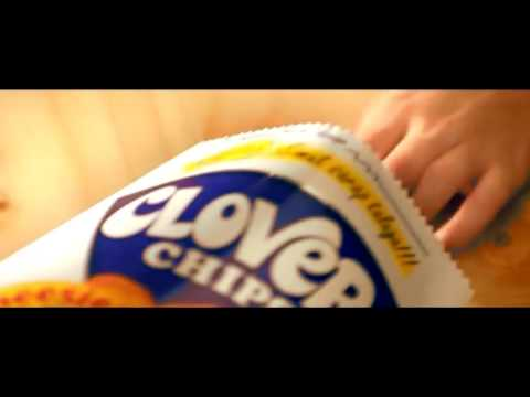 Clover Commercial Project