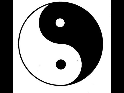 What is Daoism and What is the Yin and Yang Symbol Mean?