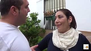 LOS MEJORES CHISTES DE SAN VALENTÍN CON PACO Y MAITE