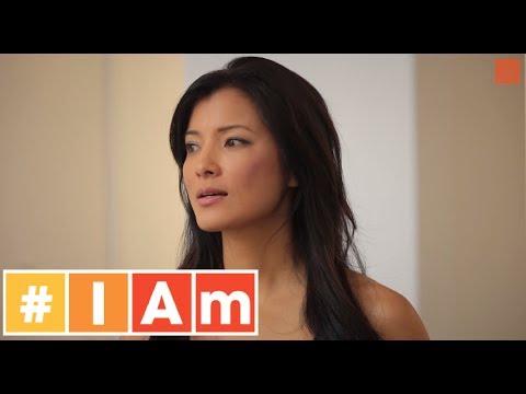 #IAm Kelly Hu Story
