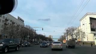 О работе в Хабаровске. Сложно ли устроится в детский сад, школу?