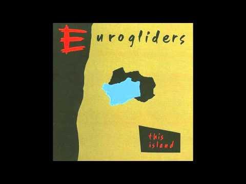 Eurogliders - Judy's World [1984]