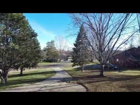Jamestown, ND Real Estate For Sale 1015 8th Ave NW