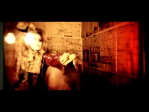 Besok Bubar - Besok Mati ( Official Video )
