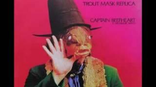 Captain Beefheart And His Magic Band - Hair Pie: Bake 1