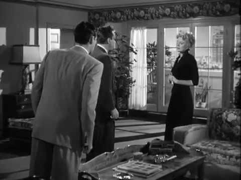 D.O.A. 1950 by Rudolph Maté  Full Movie