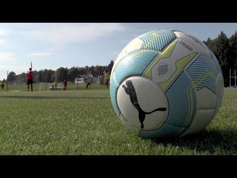 StreamTeam: Taktikanalyse im Fussball live auf dem Tablet