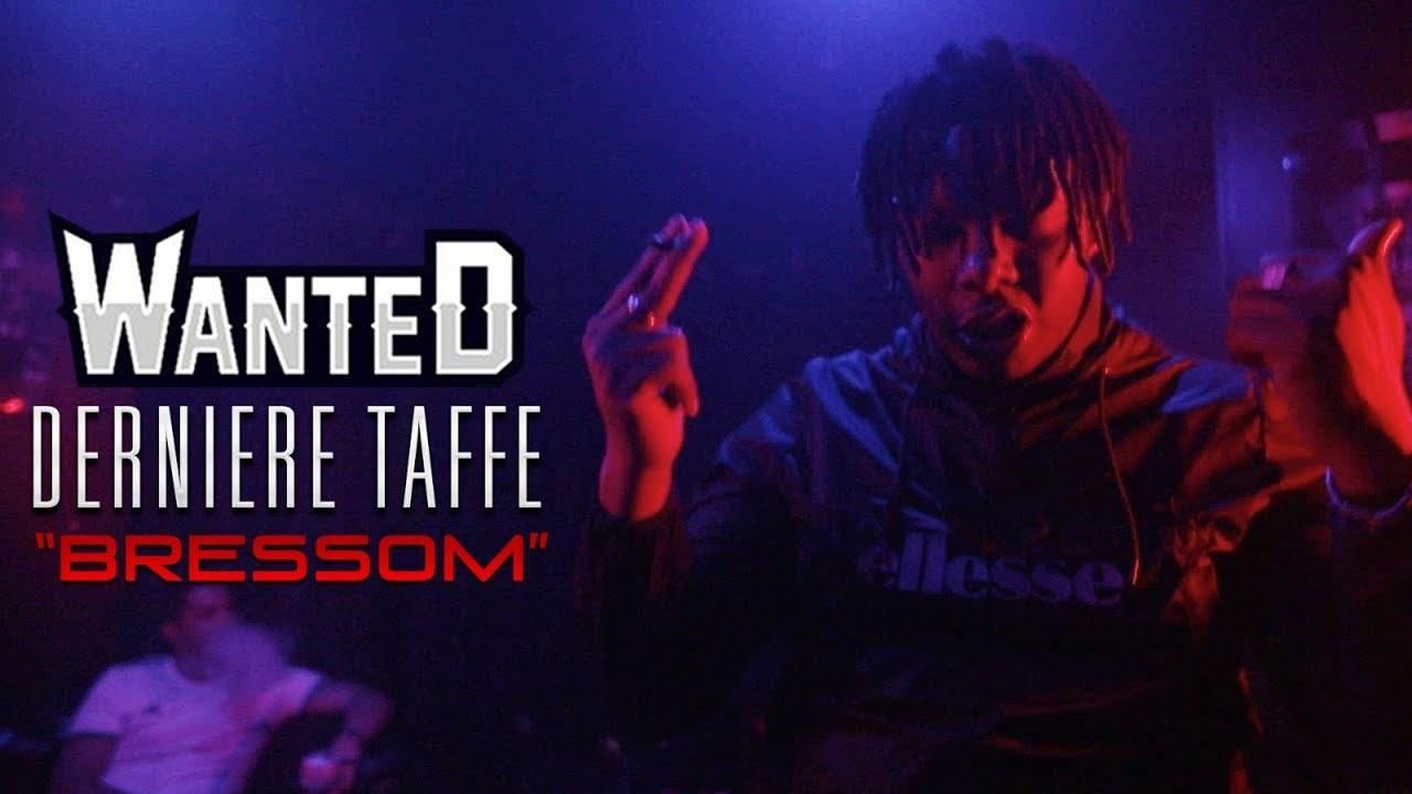"""Download Wanted - Dernière Taffe """"Bressom"""" I Daymolition"""
