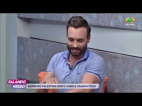 FALANDO NISSO 06 06 2018 PARTE 04