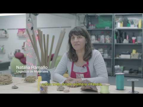 """<h3 class=""""list-group-item-title"""">Centro de Reutilización Creativa BA</h3>"""
