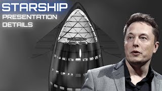 SpaceX Starship 20km Launch Details Released | SpaceX in the News