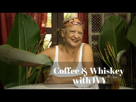 Choosing Singapore's next Prime Minister | Coffee & Whiskey with Ivy S2E12