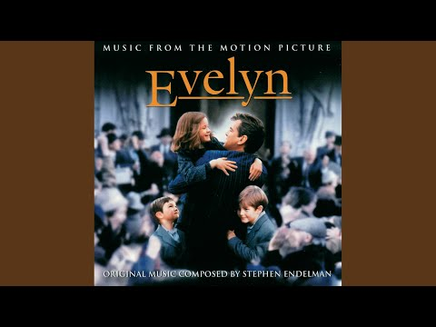 On The Banks Of The Roses [Evelyn - Original motion picture soundtrack]
