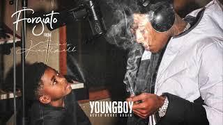 YoungBoy Never Broke Agąin - Forgiato [Official Audio]