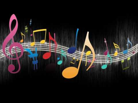 Evergreen hindi songs instrumental music
