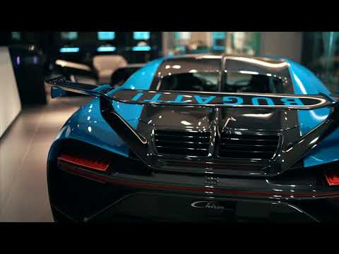 Manhattan Motorcars Virtual Dealer Tour