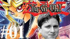 Let's Play Yu-Gi-Oh! Kapselmonster Kolosseum