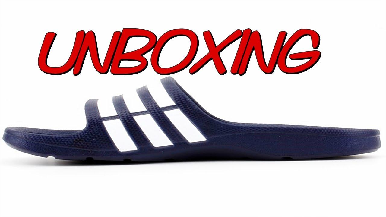 3d679fd48 adidas sandals aliexpress