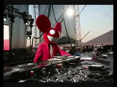 Deadmau5 feat Kaskade - I Remember (Original Mix)
