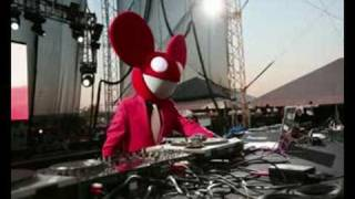Deadmau5 feat Kaskade - I Remember (Original Mix)