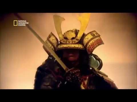Les Samouraïs, La noble voie du guerrier japonais traditionnel