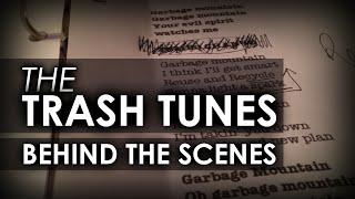 the-trash-tunes---album