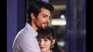 Полнолуние 13 серия Анонс 1, новый турецкий сериал на русском