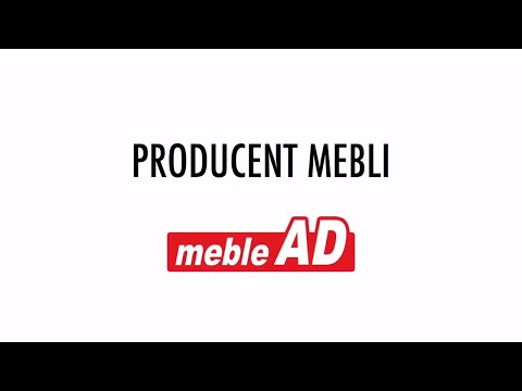 Lignumsoft - Prawdziwe historie - Producent Mebli MEBLE-AD