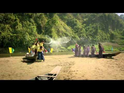 Beautiful Bangladesh - Land Of Stories