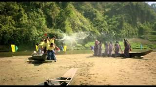 Hermosa Bangladesh - La Tierra De Los Cuentos