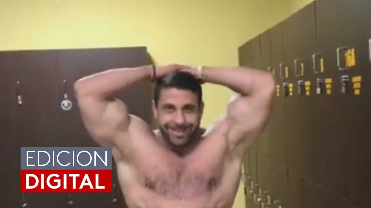 Actores Porno Estados Unidos redes sociales ponen al descubierto a un maestro de matemáticas que había  sido actor porno
