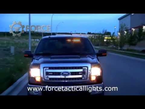 feniex-apollo-interior-lightbar-by-force-tactical-lighting-solutions