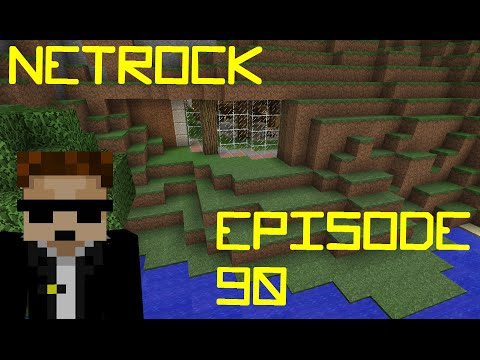Netrock IV - 90 - Mountain View Chicken Farm