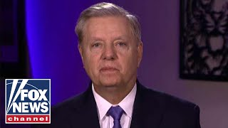 graham-cnn-hired-alleged-architect-of-the-conspiracy-against-trump