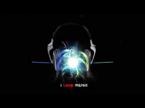 иранский песни - Прослушать музыку бесплатно, быстрый