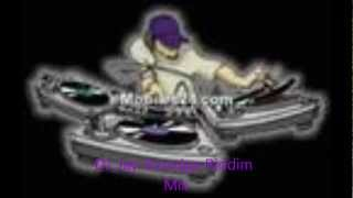 DJ Jay Smudge Riddim Mix