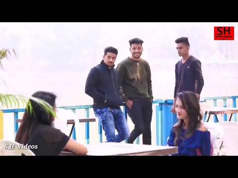 lassana-athithe-ko-warthamane-ginibath-anagathe-apidennage-2019-new-music-video-mp4-video