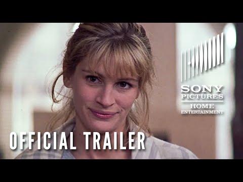 Official Trailer: Stepmom (1998)