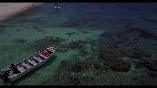 Catalina Island Dominican Republic July 2017