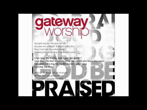 How to Worship a King.avi