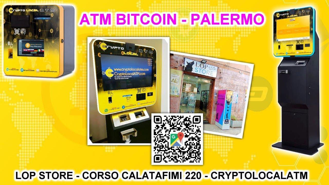 Bendrovė bitcoin uždirba pinigus internete, Alternatyvios prekybos sistemos reguliavimas