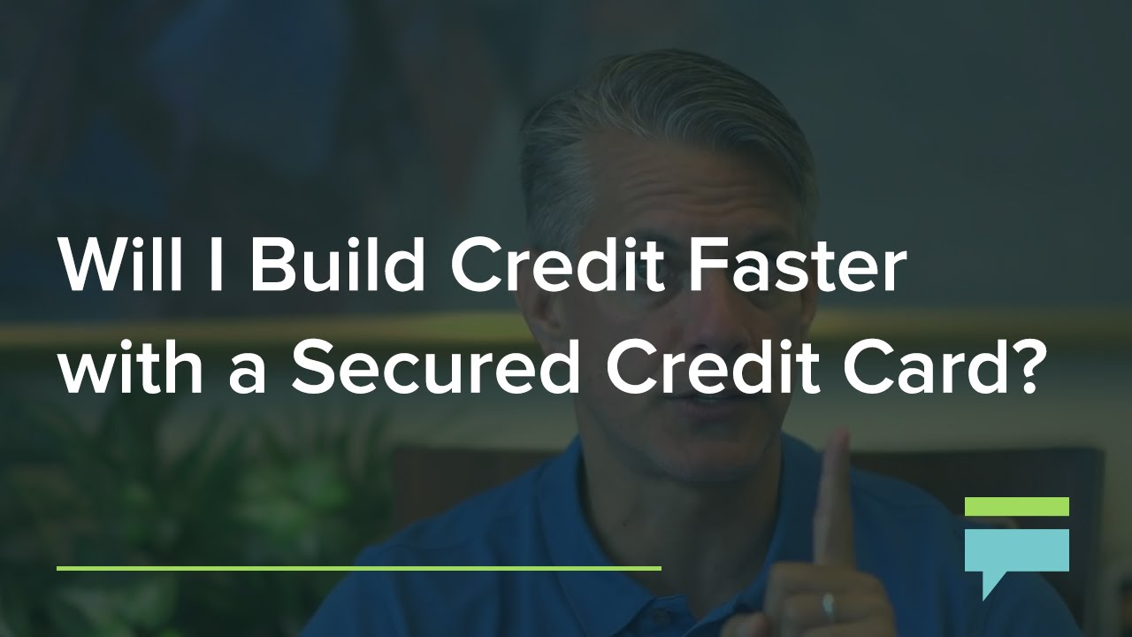 Best Secured Credit Cards: 2019 Comparison | Credit Card Insider
