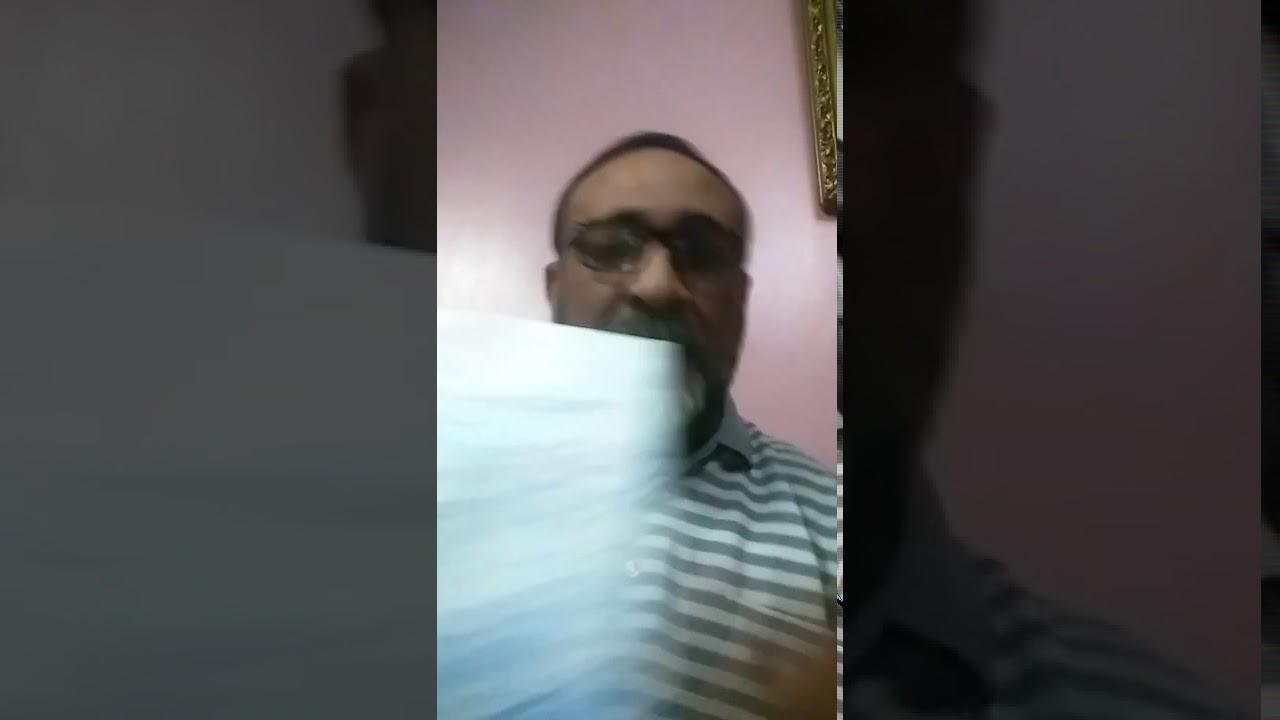 اهانه ومشاكل كل سواق نقل في تجديد وترخيص عربيته عربيه /معا عم حماده ارحمونا بقا