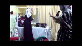 عاجل:خطاب لاصغر قذافى فى ليبيا
