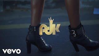 Gambar cover PDK Namibia - Ondjema Official video