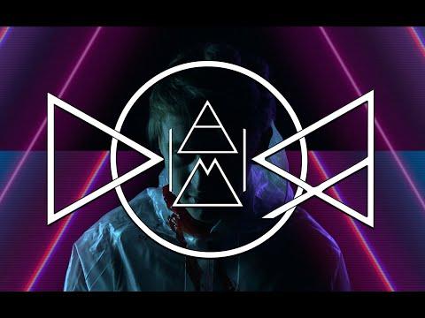 Diamir - Behind The Façade (Official Video)